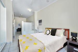 158/21  Cavenagh Street, Darwin City, NT 0800