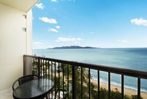 1203/75-77 The Strand, North Ward, Qld 4810