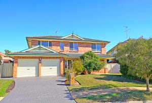 67 Kiber Drive, Glenmore Park, NSW 2745