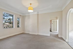 5/91 Gilderthorpe Avenue, Randwick, NSW 2031