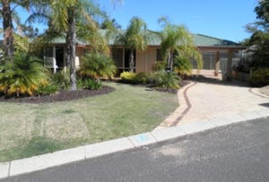 11 Coppercups Place, Halls Head, WA 6210