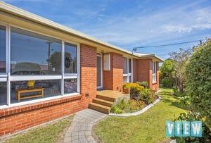 130 Nixon Street, Devonport, Tas 7310
