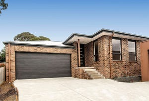54a Nelson Road, Lilydale, Vic 3140