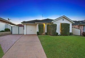 58 Stewart Street, South Windsor, NSW 2756