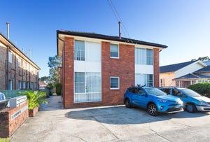 2/19 Flinders Road, Cronulla, NSW 2230