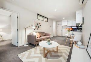 104/107 Hawke Street, West Melbourne, Vic 3003