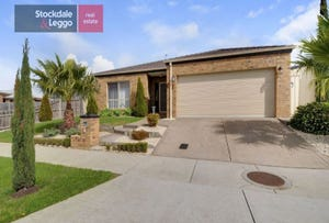 9 McClure Court, Traralgon, Vic 3844