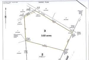 33 Walkers Road, Urangan, Qld 4655