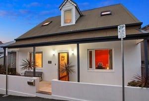 11A Phillip Street, Balmain, NSW 2041