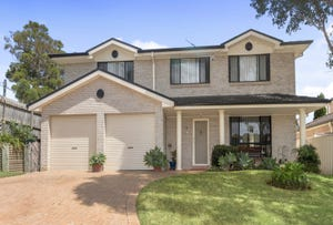 21 Cherry Place, Prestons, NSW 2170