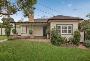 1/14 Parkhill Drive, Ashwood, Vic 3147