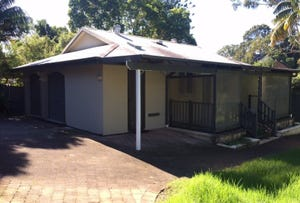 8 North West Arm Road, Gymea, NSW 2227