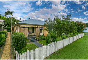 30 Hunter Street, Lismore, NSW 2480