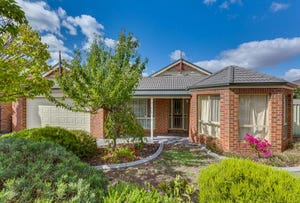 6 Imperial Court, Hillside, Vic 3037