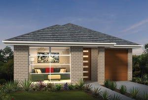 Lot 1013 ., Jordan Springs, NSW 2747