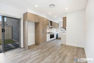 19 Jenkins Street, Dundas, NSW 2117