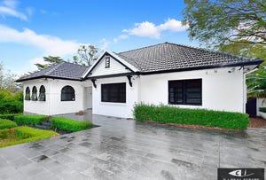 23. .Avon Rd, Pymble, NSW 2073