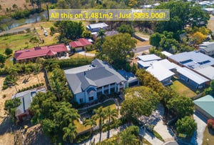 15 Welsby Street, North Booval, Qld 4304