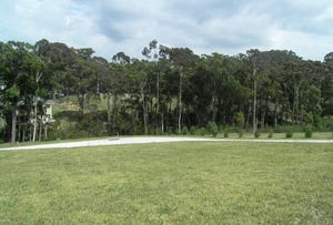 Lot 12 Point Street (Off Raffertys Road), Cams Wharf, NSW 2281