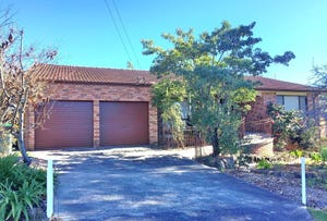 10 Arthur Street, Woodford, NSW 2778