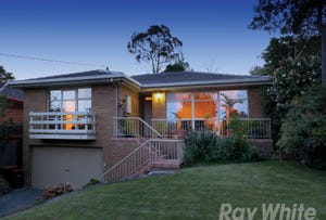 6 Camino Court, Glen Waverley, Vic 3150