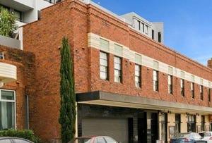 320/1 Phillip Street, Petersham, NSW 2049