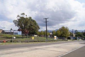 Lot 2,3,4,5/75 Military Road, Port Kembla, NSW 2505
