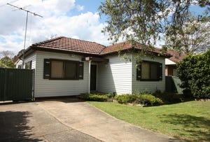 165 Wentworth Avenue, Wentworthville, NSW 2145