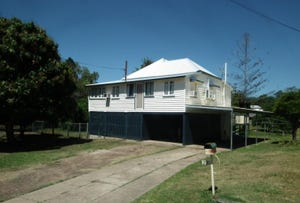 23 Lennox Street, Maryborough, Qld 4650
