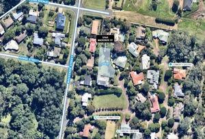 Lot 21, 46a Mackenzie Street, Mount Lofty, Qld 4350