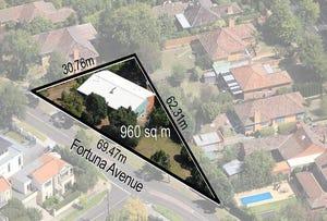 58 Fortuna Avenue, Balwyn North, Vic 3104