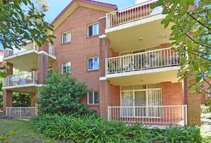 20/33-37 Linda Street, Hornsby, NSW 2077