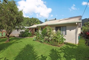 9 Impey Street, Caravonica, Qld 4878