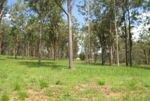 Lot 122, Van Hensbroek Road, Bauple, Qld 4650