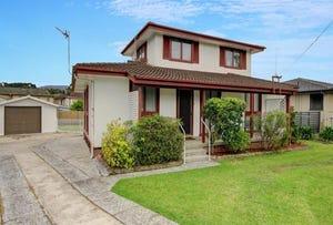 18 Bangaroo Avenue, Dapto, NSW 2530