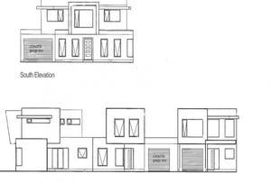 6 Bruce Street, Bell Park, Vic 3215