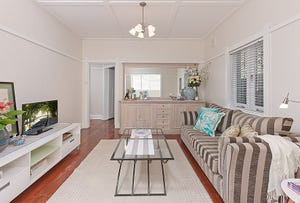 2/2 Eaton Street, Neutral Bay, NSW 2089