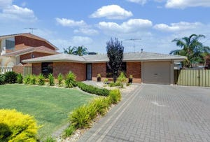 134 Stanford Road, Salisbury Heights, SA 5109