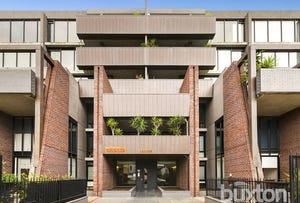 102/187-195 Graham Street, Port Melbourne, Vic 3207