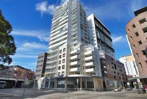 1308/36 Cowper Street, Parramatta, NSW 2150