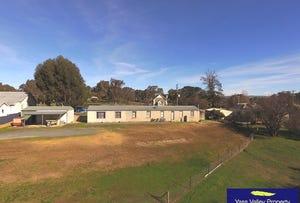 85 Bowning Road, Bowning, NSW 2582