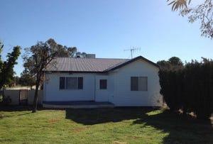 148 MURGAH STREET, Narromine, NSW 2821