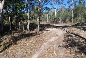 Lot 1 335 River Heads Rd, River Heads, Qld 4655