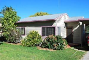 3 North Street, Orange, NSW 2800