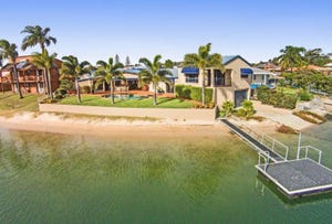 19 Sandpiper Avenue, Tweed Heads, NSW 2485