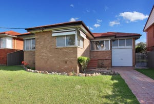 100 Mississippi Road, Seven Hills, NSW 2147
