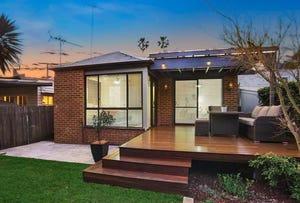 8 Cheltenham Street, Rozelle, NSW 2039
