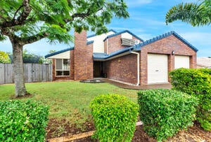 48 Lalina Street, Middle Park, Qld 4074