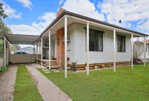 19 Royal Avenue, Benalla, Vic 3672