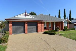 152 Newton Circuit, Thurgoona, NSW 2640